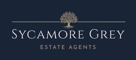 Open Umbrella Ltd T/A Sycamore Grey Estate Agents